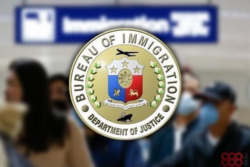 菲律宾和柬埔寨:面对非法网络博彩,驱逐出境就能一了百了吗?