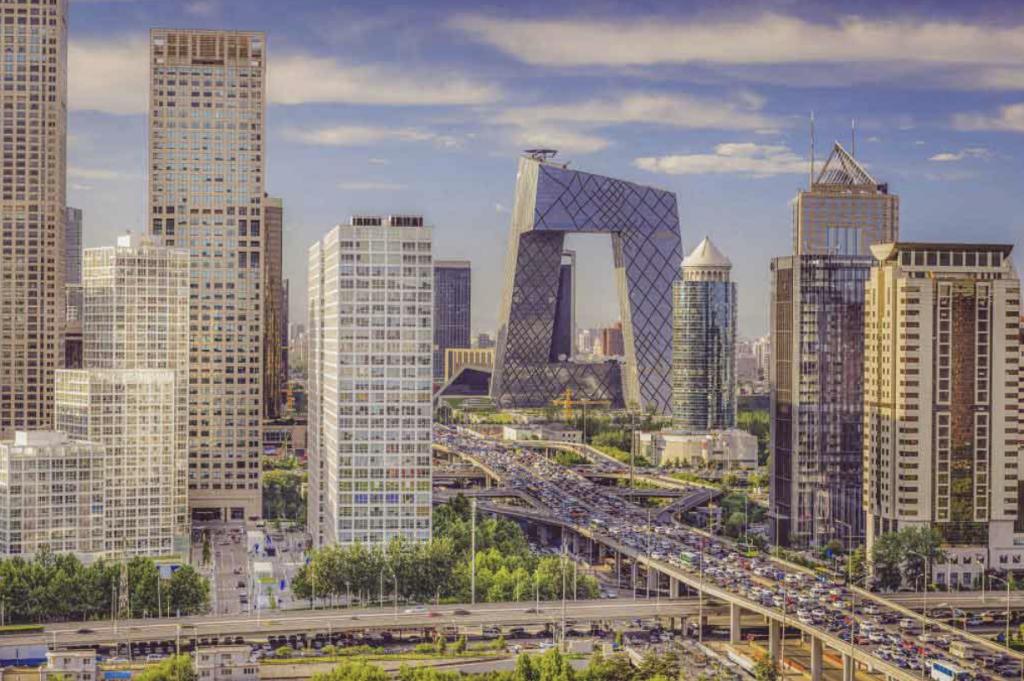 北京向澳门旅客实施隔离措施