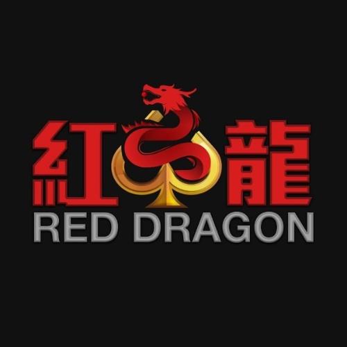 RedDragon红龙